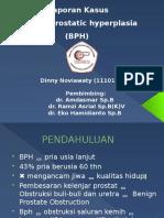PPT BPH.pptx