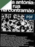 PRADO JR Filosofias Maria Antonia