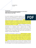 Realismo_naturalismo_revista Chilena de Literatura