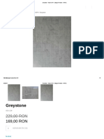 Greystone - Panouri DPI - Categorii Produse - APGAL