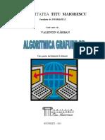 Alg graf 1- Curs ID UI1 si UI2.pdf