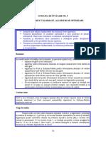 Alg graf 2- Curs ID UI3.pdf