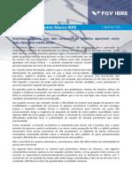 BoletimMacroIbre_1604 _2_.pdf