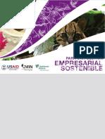 GUIAGESTIONdigital2 (tesis ambiental, ideas).pdf