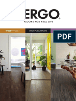 PERGO Catalogue_E Version
