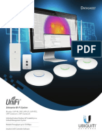 UniFi_AP_DS.pdf