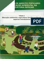 agentespopulares-volume1.pdf