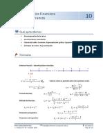 Sistema_Frances.pdf