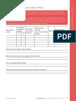Template_Training_needs_analysis.pdf