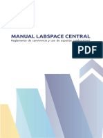 Manual Labspace Oficial