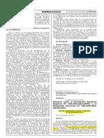 R.D. 98-2016-MTPE-2-14 Modificacion Colectiva de Jornadas de Trabajo ACEROS AQP