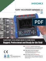 Data sheet registrados HIOKI nuevo.pdf