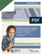 cahier_explicatif_plomberie.pdf
