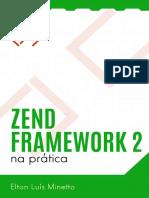 zend-framework2-na-pratica-sample.pdf