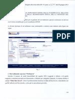 All.nota Prot.24701 Del 20 Giugno 2013 Ravv. Operoso Telematico
