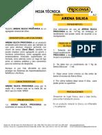 ARENA SILICA.pdf