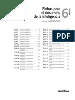 desarrinteligencia6-151230192815.pdf