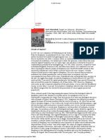 Schwerhoff_review Blasphemy Book