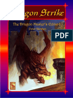 Dragon_Strike_TSR.pdf