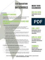 Green Ribbon Schools PSFA Flyer.pdf