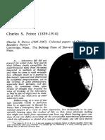 61154-89123-1-PB.pdf