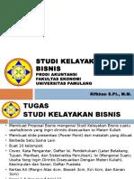 2._Tugas_SKB_Reguler_A_dan_B.pptx.pptx