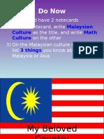 globalcareersmeimalaysia-131120104259-phpapp02