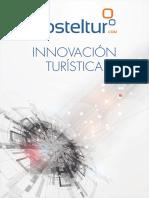 Hosteltur-innovacion_turistica_2015.pdf