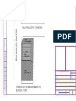 PLANTA_DESMEMBRAMENTO_EDUARDA2.pdf