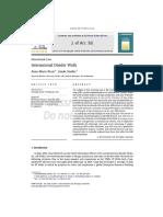 CASE 5 International Divider Walls.pdf