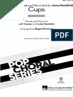 Fall_Concert_Choir_2013.pdf