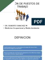 Rotación de Puestos de Trabajo.pptx