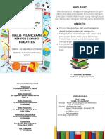 buku program kempen sayangi buku teks.docx