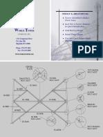 1 Bay Section Flyer.pdf