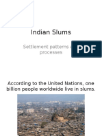 indianslums-101103231903-phpapp01