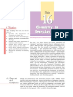introduction to importance of chemistry in daily life chemistry  chemistry in everyday life
