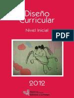 Mce Mc2012 Educacion Inicial