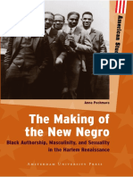 [Anna_Pochmara]_The_Making_of_the_New_Negro_Black(BookSee.org).pdf