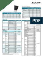 KX-NS500_Specsheet_English.pdf