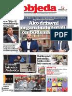2017-02-23_novine-pdf_aktuelno_str-3