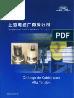 Cat_HV_2010.pdf