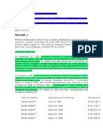 metrobank vs go.pdf