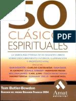 186261974-50-Clasicos-Espirituales.pdf