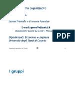 11.Igruppi.pdf
