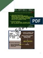 PENGERTIAN MEDIA - REVISI - 2008.pdf