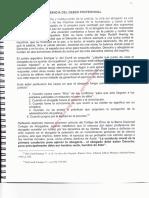 12- Comentarios Al Código de Etica Dena 33-85