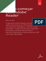 Introdução Ao Adobe Reader
