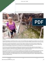 Crespo 2017 Diluvio y Crisis Caretas