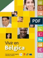 guide-nouveaux-arrivants-belgique-bruxelles-wallonie_es.pdf