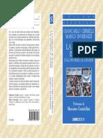 Giancarlo Cerrelli, Marco Invernizzi, La famiglia in Italia dal divorzio al gender, Sugarco Edizioni, Milano, 2017.